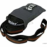 Eagles Nest Outfitters Atlas Hammock Strap