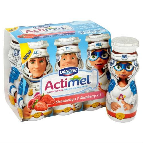 actimel-kids-strawberry-raspberry-6-x-100g