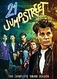 21 Jump Street - Complete 3rd Season