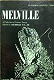 img - for Herman Melville (20th Century Views) book / textbook / text book