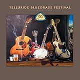 Telluride Bluegrass Festival: 30 Years