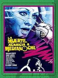 Amazon.com: Death Walks at Midnight: Sinister Cinema ...