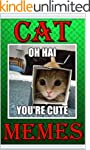 Memes: Cats! Cats! Cats! Funny Cat Me...