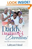 Daddy, Daughters, and Devotions
