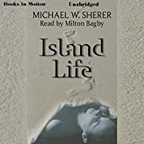 img - for Island Life book / textbook / text book