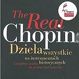 Chopin: Piesni Songs