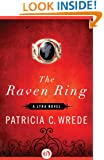 The Raven Ring (The Lyra Novels)