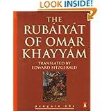 The Rubai'yat of Omar Khayyam