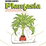Mother Earth's Plantasia