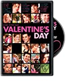 51r6%2BXVfPlL. SL160  Valentines Day Blu Ray Review