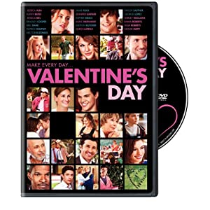 Valentine Ideas   on Valentine Day Gift Ideas For Her