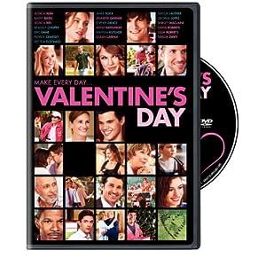 Valentine Ideas   on Valentine Day Gift Ideas For Her