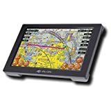 iFly 720 Aviation GPS