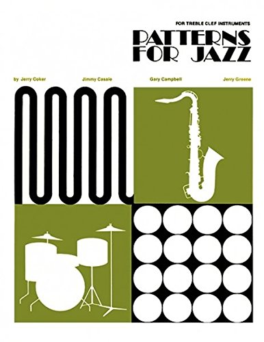 patterns-for-jazz-treble-cleff