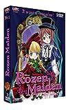 echange, troc Rozen maiden - box 2/4 - Edition Collector