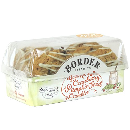 border-biscuits-yogurt-cranberry-and-pumpkin-seed-crumbles-175g