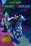 Johnny Tremain (Turtleback School & Library Binding Edition) (Yearling Newbery) (0613983211) by Forbes, Esther