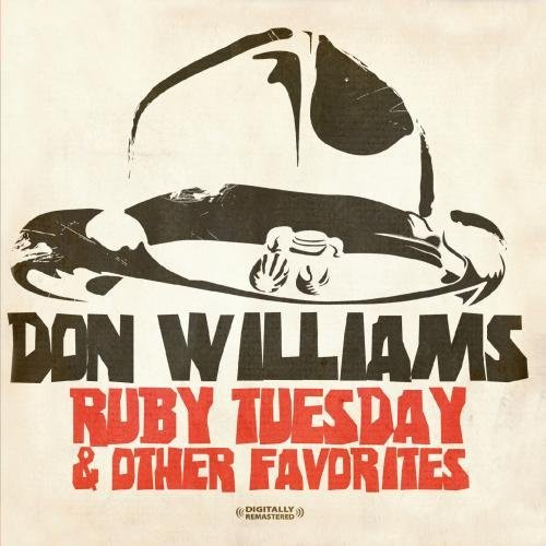 ruby-tuesday-other-favorites-digitally-remastered-by-don-williams-2011-10-24