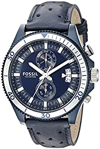 Fossil CH3012