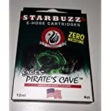 by starbuzz 2 used & new from $7.95
