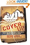 Cover Up: What the Government Is Stil...
