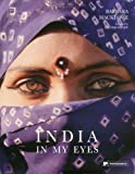 img - for India: In My Eyes book / textbook / text book