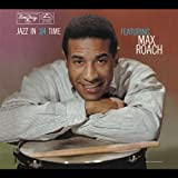 Jazz In 3/4 Time ~ Max Roach