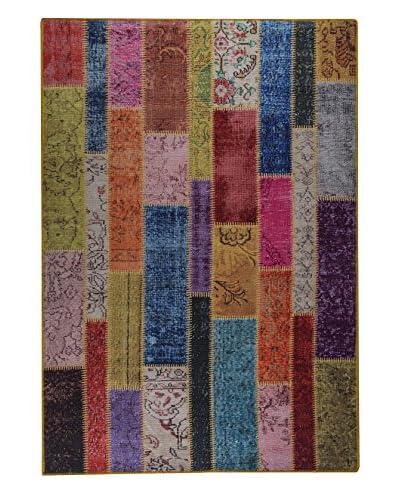 MAT Vintage Adana Vintage Rug
