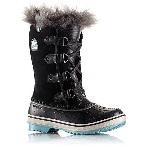 Sorel Winter Snow Boots For Women : Best Sorel Waterproof