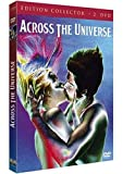 Across the Universe - Edition collector limitée 2 DVD (+ CD audio 8 titres de la B.O.)