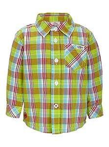 s.Oliver - Camisa de manga larga para bebé