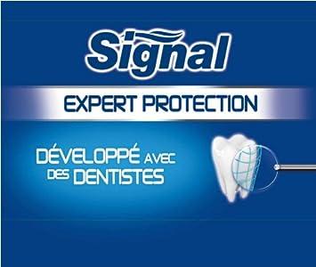 8821394 Usa Lot 2Shop Bouche Signal In Complet Bain De qVUGpSzM