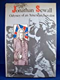 Jonathan Sewall; odyssey of an American loyalist (0231038518) by Berkin, Carol