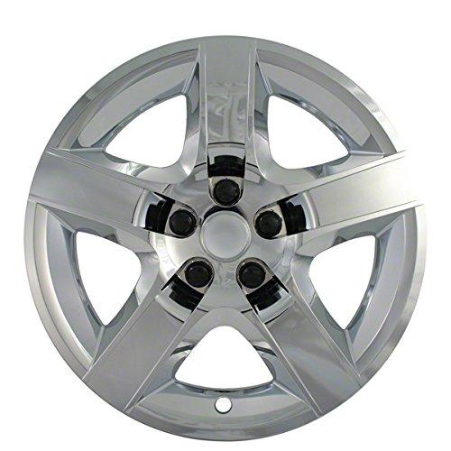chrome-17-hub-cap-wheel-cover-for-chevrolet-malibu-pontiac-g6-single