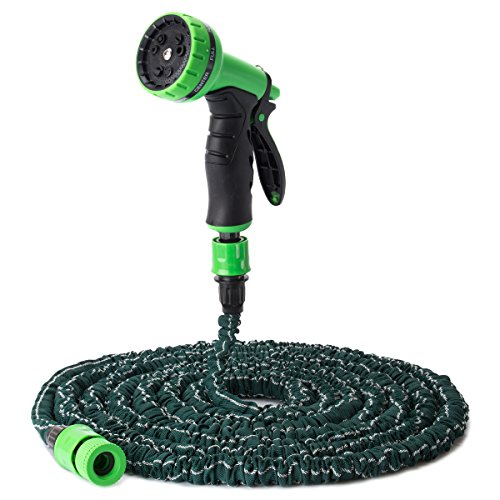 yygiftr-100ft-expandable-garden-hose-strongest-new-durable-double-layer-latex-extra-strength-water-h