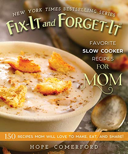 Slow Cooker Recipes 9781680992885/