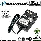 Nautilus R514