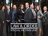 Law & Order: Special Victims Unit: Retro