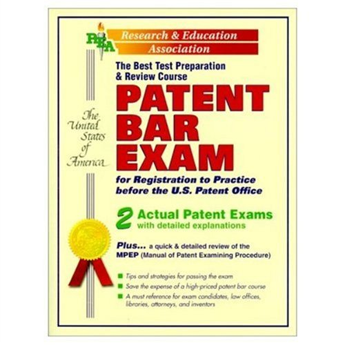 Easiest bar exams