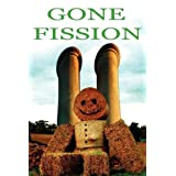 Gone Fissionby Barry Tighe