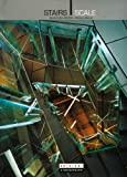 img - for Stairs Scale 2: Zoom Series book / textbook / text book