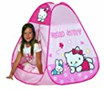 Hello Kitty - Tienda de campana pop u...