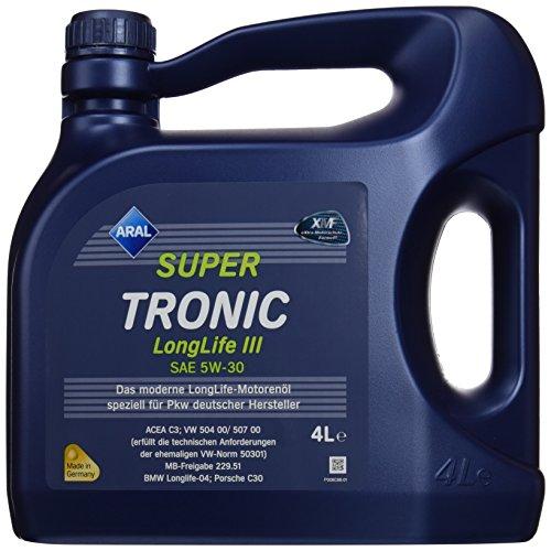 aral-super-tronic-longlife-iii-5w-30-4-liter