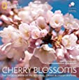 Cherry Blossoms: The Official Book of the National Cherry Blossom Festival