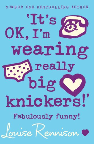 its-ok-im-wearing-really-big-knickers-confessions-of-georgia-nicolson-book-2