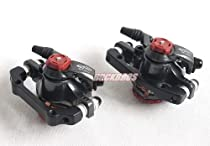 AVID MTB BB7 Mechanical Disc Brake Front and Rear Calipers