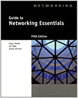 Guide to Networking Essentials, 5th Edition ebook download