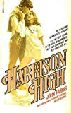 The Girl From Harrison High (044013448X) by John Farris