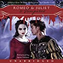 Romeo & Juliet & Vampires (       UNABRIDGED) by William Shakespeare Narrated by Stina Nielsen