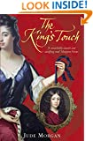 The King's Touch